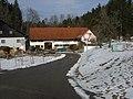 Mollenmühle - panoramio.jpg