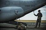 Moments Behind an Osprey 170309-M-PQ336-003.jpg