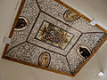 Monasterio de Rueda - P7214332.jpg