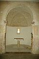 Monasterio de San Miguel de Escalada 29 by-dpc.jpg