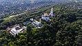 Monastery of Feast of the Cross Poltava DJI 0045.jpg