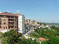Moncalvo-panorama1.jpg