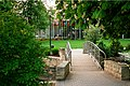 Mondorf-les-Bains, in the spa park, image 3.jpg