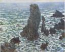 Monet - Wildenstein 1996, 1086.png