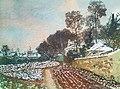 Monet w 255.jpg