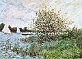 Monet w 332 the banks of the seine ner argenteuil.jpg