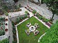 Moni Rousanou garden.jpg