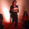 Monika Wogrolly liest im Literaturhaus Graz.jpg