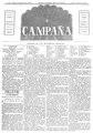 Monitor de la campania Anio 1 Nro 19.pdf