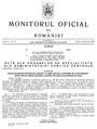 Monitorul Oficial al României. Partea I 1999-02-23, nr. 72.pdf