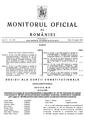 Monitorul Oficial al României. Partea I 2000-08-22, nr. 392.pdf