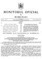 Monitorul Oficial al României. Partea I 2001-02-02, nr. 57.pdf