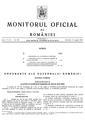 Monitorul Oficial al României. Partea I 2003-08-31, nr. 623.pdf