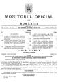 Monitorul Oficial al României. Partea I 2004-04-28, nr. 373.pdf