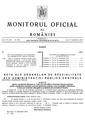 Monitorul Oficial al României. Partea I 2004-09-27, nr. 879.pdf
