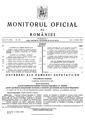 Monitorul Oficial al României. Partea I 2006-03-06, nr. 203.pdf