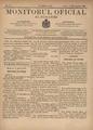 Monitorul Oficial al României 1882-04-16, nr. 014.pdf