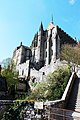 Mont-Saint-Michel-close.JPG