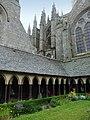 Mont Saint-Michel, Frankreich16.jpg