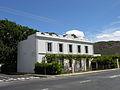 Montagu architecture3.jpg
