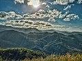 Montalban Mountains - 14.jpg