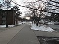 Montclair State University (13023020433).jpg