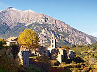 Monte-Cardo-3.jpg