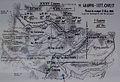 Monte Grappa, forze in campo il 15-06-1918.jpg