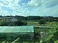 Montecarlo-San Salvatore - panoramio.jpg