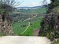 Montejaque to Ronda 03 (4579697084).jpg