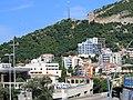 Montenegro Boreti.jpg