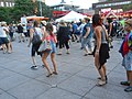 Montreal Country 2015 - 017.jpg