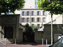 Montrouge-4-rue-Louis-Rolland3.jpg