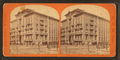 Monument. Barnum Hotel, by Chase, W. M. (William M.), 1818 - 9-1905.png