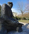 MonumentHenryDunant-Bastions-Genève-05.jpg