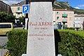 Monument Arène Sisteron 5.jpg