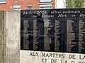 Monument Martyrs Résistance Déportation Livry Gargan 6.jpg