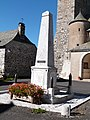 Monument aux morts à Alpuech.jpg
