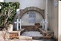 Monument aux morts - Archives départementales de l'Hérault - FRAD034-2458W-Usclas-du-Bosc-00001.jpg
