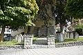 Monument aux morts 07043.jpg