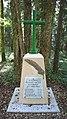 Monument des fusillés à Behonne.jpg