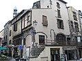 Monument historique Clermont-Ferrand (229).JPG