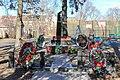 Monument in Kartmazovo 01.jpg