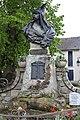 Monument morts Barbizon 1.jpg