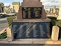 Monument morts Cimetière Perreux Marne 14.jpg