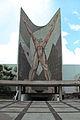 Monumento a la revolución - Ñe-cro.jpg