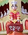 Monywa-Thanboddhay-42-Doppelkopf-gje.jpg