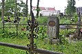 Morąg cemetery 02.jpg