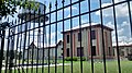 Moreno, Buenos Aires Province, Argentina - panoramio (150).jpg