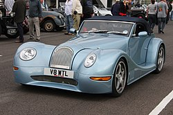 Morgan aero eight.jpg